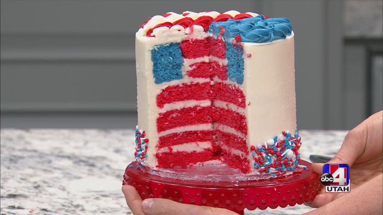 4th Of July Cake 0 47538414 Ver10 1280 720