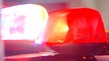Police report serious crash between motorcycle and car in Centerville