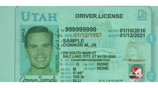 utah drivers license division address change