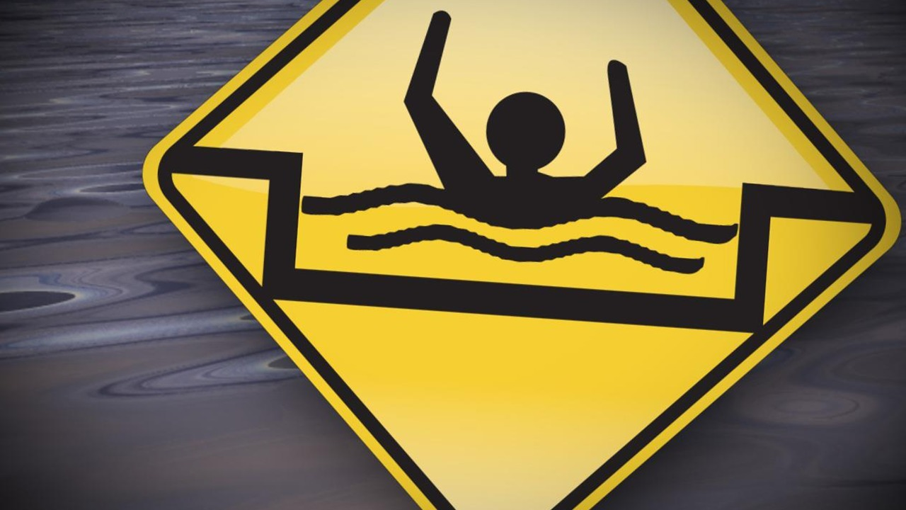 Fisherman in his 20's found drowned at Quail Creek Reservoir