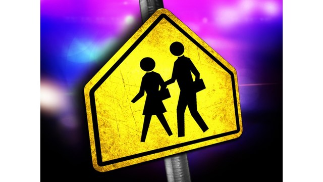 Police investigating Valentine's Day threat at South Jordan Middle School