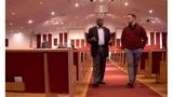 Pastor of Utah's largest African-American congregation says racism still 'institutionalized' in Utah
