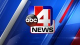 ABC4 News issues apology after insensitive comment