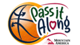 MACU and Utah Jazz 'Pass it Along' to A New Dawn