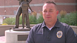 Draper police lieutenant being investigated for possible policy violations
