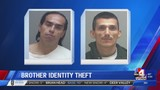Brother identity theft: Utah man goes to prison pretending to be younger sibling