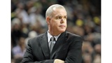 BYU basketball coach Dave Rose to announce retirement