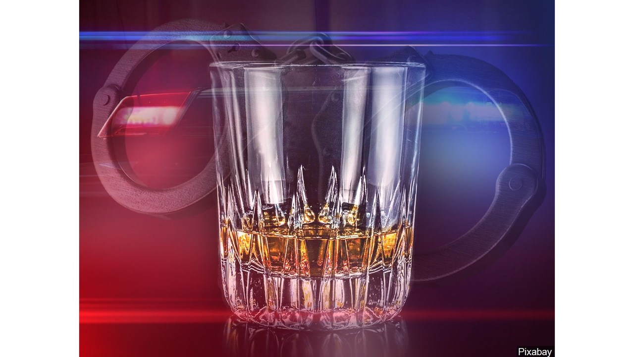 Weber State University Police Academy asking for volunteer 'drinkers' for DUI testing