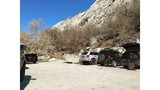 Body found up Little Cottonwood Canyon