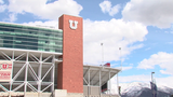 University of Utah issues 2 new campus alerts related to attempted assault