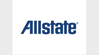 Allstate to add 90 new jobs in Utah