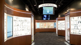 Utah Sports Hall of Fame opens new building at City Creek