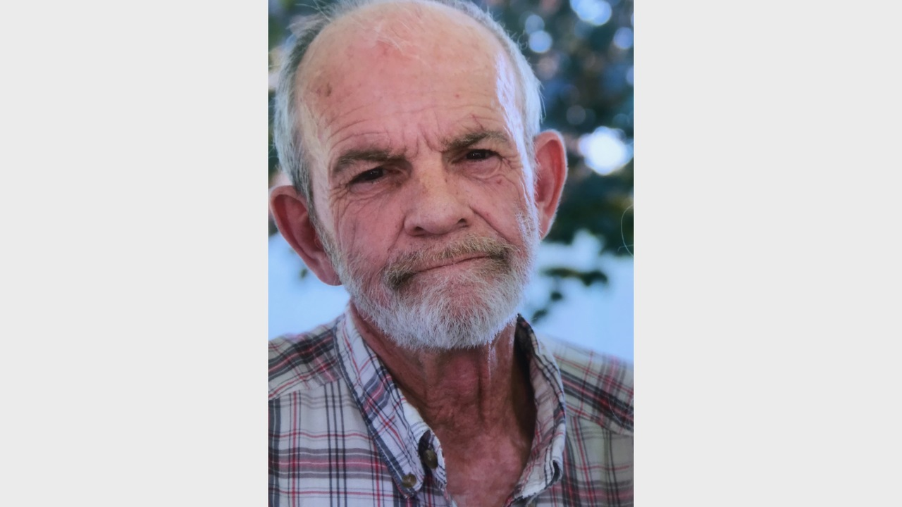 All out search underway for Goshen senior citizen missing since Thursday