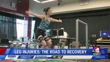 Intermountain Healthcare brings technology in rehab for quicker recovery