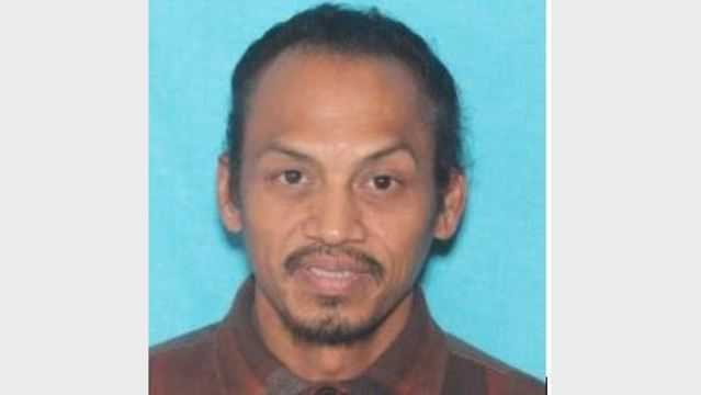 Idaho State Police asking for help locating man who shot and killed person in Utah